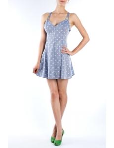 rochie-in-clini-cu-bretele-bleu-i69813-3